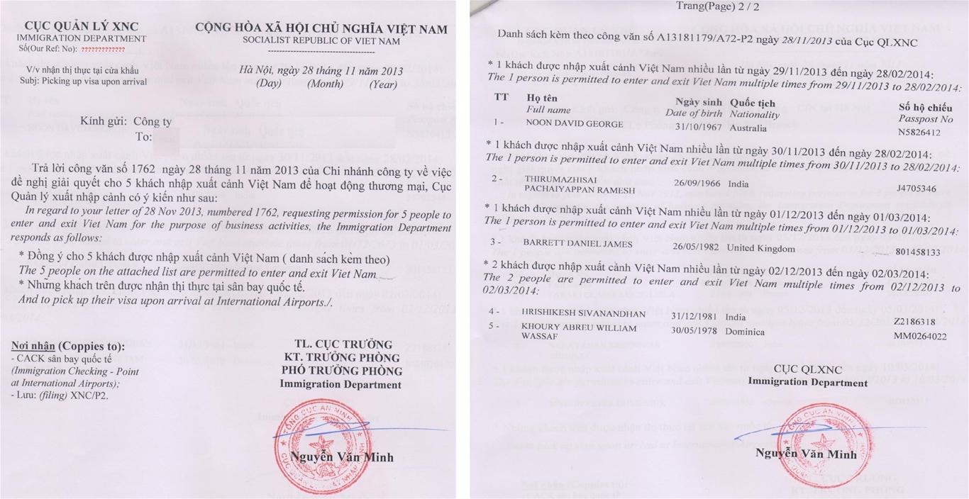 Vietnam visa for australia(1).jpg