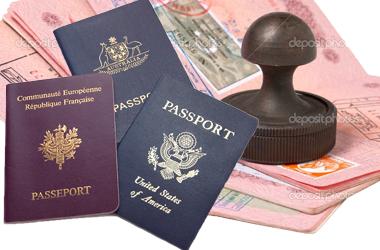 Vietnam visa extension service