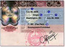 Laos visa service
