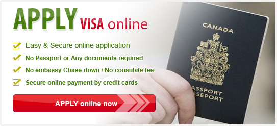 No visa for Vietnam-Myanmar travel from Oct 26,
