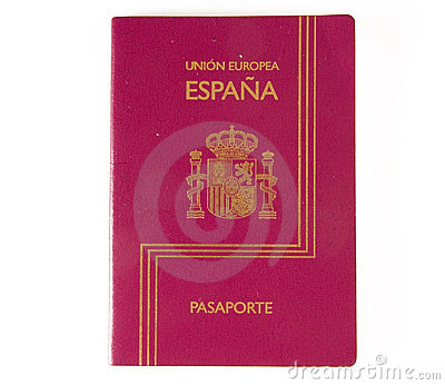 Vietnam visa requirements for Spain citizen