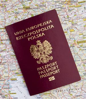 Vietnam visa requirements for Poland citizen