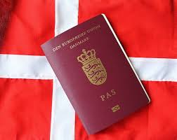 Vietnam visa requirements for Denmark citizen