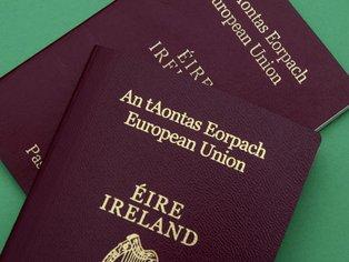 Vietnam visa requirements for Ireland citizen