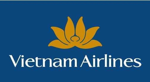 Vietnam Airlines increases Can Tho-Taiwan flights