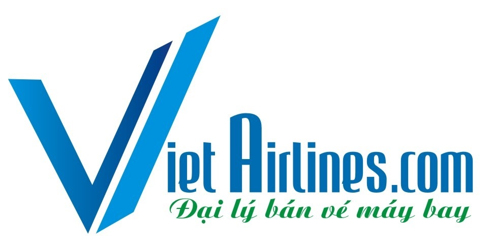 VIET INTERNATIONAL TRAVEL OPENING VIETAIRLINES.COM - SALE TICKET AGENCY