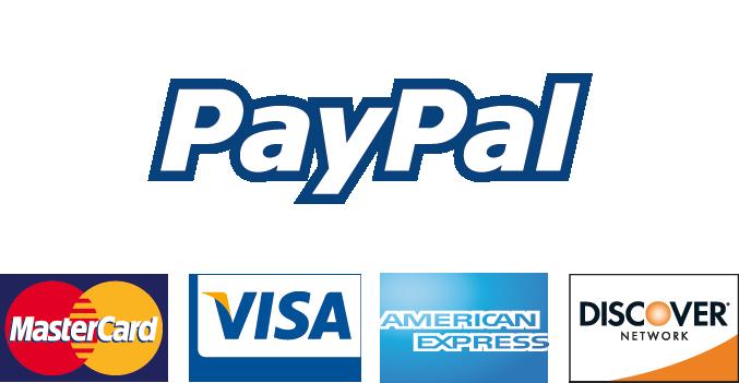 VisaVietnamOnlines Payment